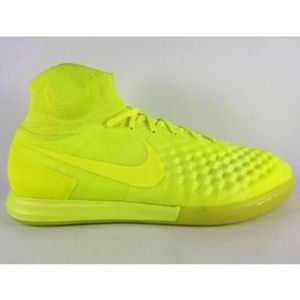 Nike MagistaX Proximo II IC Indoor Soccer Shoes 11